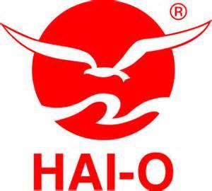 Hai_O