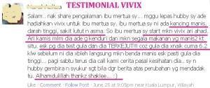 wpid-testimonial-vivix-kencing-manis-darah-tinggi.jpg