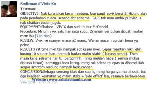 wpid-testimoni+suami+sendri-vivix.jpg.jpeg