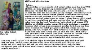 wpid-vivix+bab.jpg.jpeg