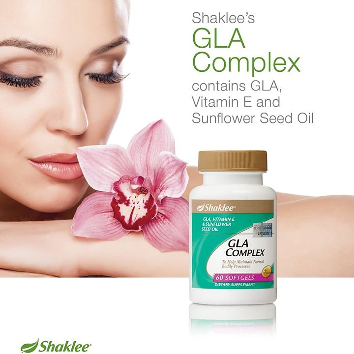Image result for gla shaklee