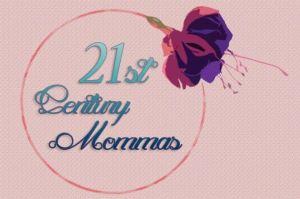 wpid-21st-century-momma-logo.jpg.jpeg