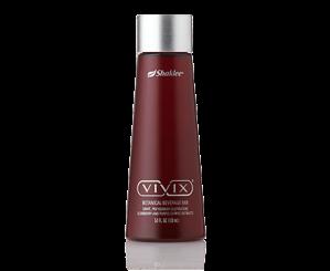 wpid-vivix-bottle.png