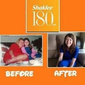Shaklee chinch 180 testimonial_06
