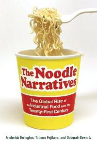 The-Noodle-Narratives