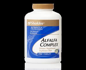 alfafa-complex-L