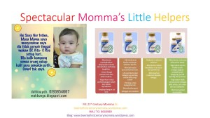 Spectacular Momma's Little Helpers_Testimonials_06