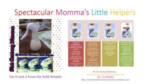Spectacular Momma's Little Helpers_Testimonials_07