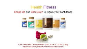 Health Fitness.01
