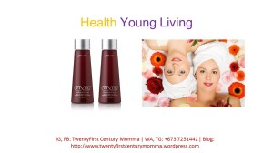 Health Young Living.01