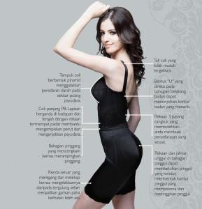 PB elegance1(2)
