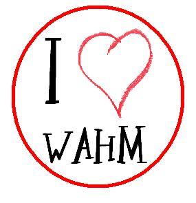 wahm,02