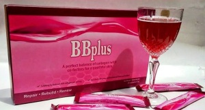 bbplus