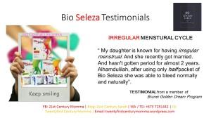 Bio Seleza Testimonials.01