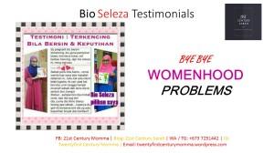 Bio Seleza Testimonials.02