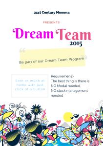 Dream Team Poster.01