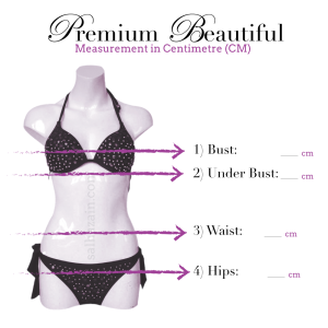 cara-ukur-saiz-corset-premiumbeautiful