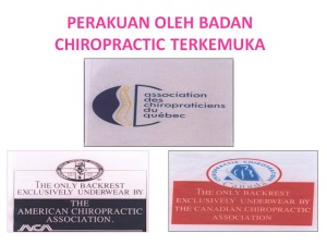 Premium-beautiful-chiropractic-association-certified