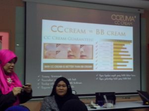 CC Cream Demo 05