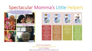 Spectacular Momma's Little Helpers_Testimonials_05