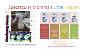Spectacular Momma's Little Helpers_Testimonials_07